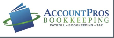 AccountPros Bookkeeping