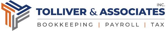 Tolliver & Associates, Inc.
